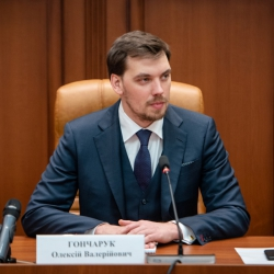 Максимальный размер льготного кредита под 5-7-9% вырастет до 2 млн гривен