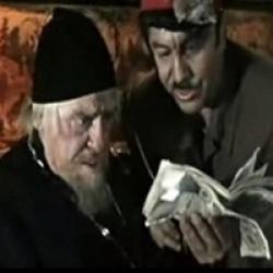 Что будет с Украиной без траншей Фонда и устоит ли гривня