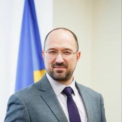 Шмыгаль обсудил по телефону с миссией МВФ продолжение сотрудничества и новый кредит