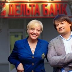 Банкир Николай Лагун спокойно вернулся в Киев и договорился с ОП Зеленского - СМИ
