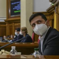 """Голосование за """"антиколомойский"""" закон по банкам или как Коломойский снял маску..."""