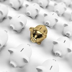 НБУ определил критерии для списания обесцененных финансовых активов банков