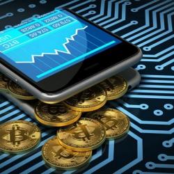 В Deutsche Bank рассказали, когда главные мировые центробанки выпустят цифровую валюту