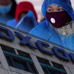 ЦБ Китая снизил среднесрочную ставку до рекордного минимума, усиливая борьбу с пандемией