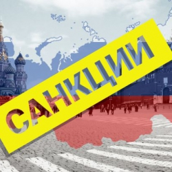 Cенатор США Джон Кеннеди предложил заморозить личные активы Путина