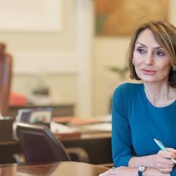 ФГВФЛ судится с экс-руководителями Платинум Банка за 1,5 млрд