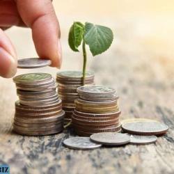 Мир достиг незначительного прогресса в борьбе с отмыванием денег - Basel AML Index 2020