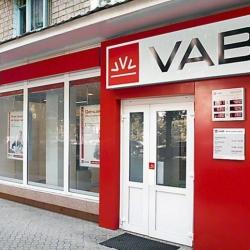 Как Венедиктова может продолжить сливать дело Бахматюка, несмотря на решение ВАКС