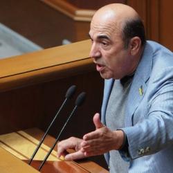 Депутат ВР: Украине грозит дефолт
