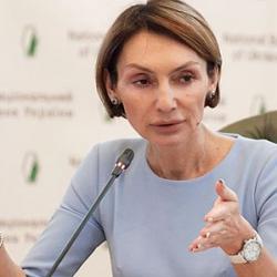 Замглавы НБУ Рожкова была тесно связана с коррумпированными лицами и обвинялась в целом ряде нарушений – СМИ