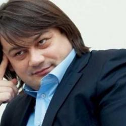 Суд воспретил банкиру Николаю Лагуну покидать Украину