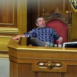 Экономист объяснил, готовиться ли украинцам к бюджетному кризису в 2021 году
