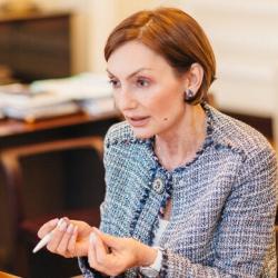 Нацбанк выполнил все условия для получения транша МВФ – Рожкова