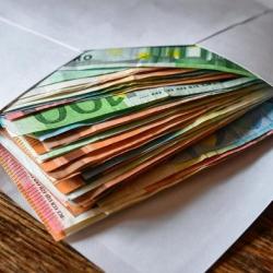 Десятки банков в Германии - под надзором из-за угрозы отмывания денег