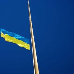 """Украину предупредили о """"бессмысленном и беспощадном бунте"""""""