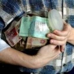 Банки: кредит доверия исчерпан ?