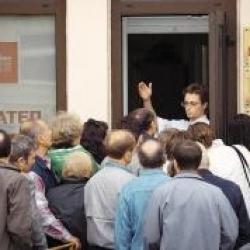 НБУ выслал черную метку Жуковской и Раевскому ибо там недовольны их работой