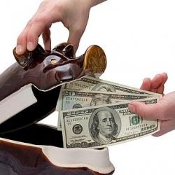 Банковская приманка для вкладчика или новые способы, применяемые банками в целях привлечения клиентов