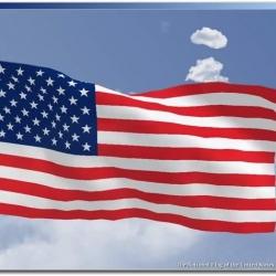 Антикризисные меры Обамы приведут США к новой рецессии Оставить комментарий