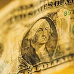 Китай взволнован судьбой доллара