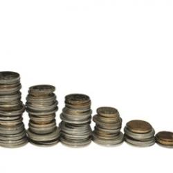 """Количество кредитных """"невозвратов"""" продолжает увеличиваться"""