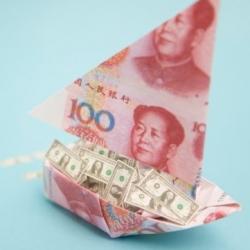 Аналитики назвали лучшую в мире валюту