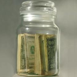 Что такое «кризис ликвидности» или как забрать свои деньги из проблемного банка ?