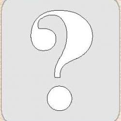 Почему вкладчики банка Надра не получают своих денег или как Уманский провернул ипотечную аферу ?