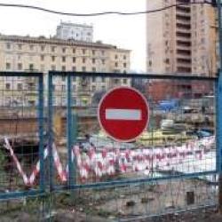 Жилье в Украине будет только дешеветь, а на окраинах Киева появятся пустующие квартиры и даже целые дома