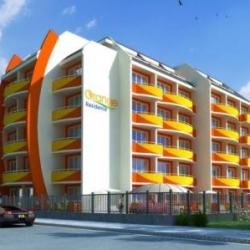 Цены на квартиры упали в Украине на 50%, но их никто не покупает