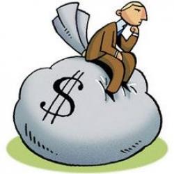 Аваль получил рефинансирование НБУ на 1 млрд грн