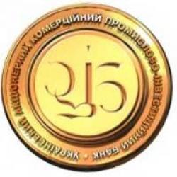 Москва через ПИБ вольет в экономику Украины 0,5 миллиарда долларов