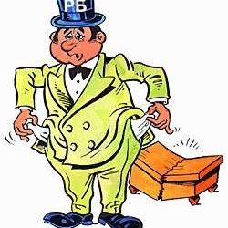 Госфинуслуг за отмену моратория на досрочную выдачу банковских депозитов