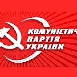 """Рынок жилья загоняют в """"совок"""""""