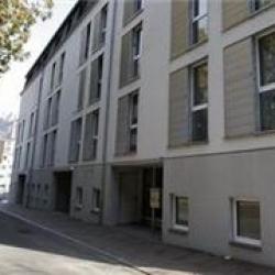 Эксперт: Дешевое жилье под Киевом будут покупать для последующей перепродажи