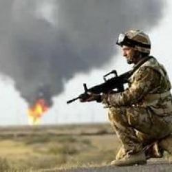 Причины, по которым США могут развязать Третью мировую войну