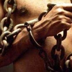 Большинство работодателей Украины ведут себя так, словно их сотрудники попали к ним в рабство