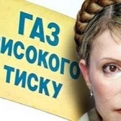 Группа Фирташа предлагает Януковичу политически нейтрализовать Тимошенко в обмен на 20% бюджета