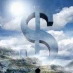 За год Украина должна вернуть иностранным инвесторам 38,6 млрд.