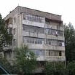 За год квартиры в Киеве подешевели вдвое