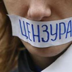 """ICTV вырезал пародию на Януковича из """"Большой разницы"""""""