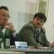 Было ли в Украине потребительское кредитование?
