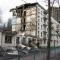 Киевлян будут выселять менее гуманно, как в Москве
