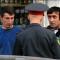 Россия наносит удар по гастарбайтерам и очистит Москву от чернокожих мугамедян