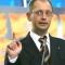 Яценюк считает возможным вернуть депозиты из проблемных банков только за три года и не днем раньше !