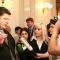Нет доверия «Народным рейтингам Украинских банков»