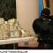 Уровень теневой экономики Украины достиг 31% от ВВП