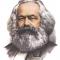 Крайне современный Маркс