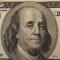 К концу августа доллар может стоить  10 - 12 грн.