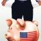 Кредиторов проблемных банков в США могут попросить списать часть долгов